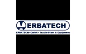 ERBATECH
